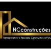 Construção Civil Correia