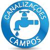 Canalizações Campos