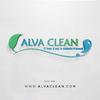 Alva Clean
