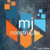 Mj Construção