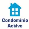 Condomínio Activo - Engenharia De Segurança Soc. Unip. Lda.