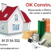 Ok Construct