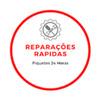 Reparações Rápidas