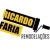 Ricardo Faria Remodelações