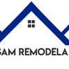SAMPD - REMODELA, UNIPESSOAL LDA