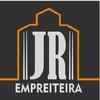 JR Empreiteira