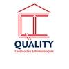 Quality Construções