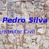 Pedro Silva Construtor Civil