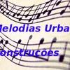 Melodias urbanas - construções, lda