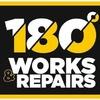 180 Works And Repairs