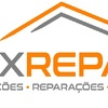 Repara +