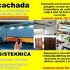 Assiteknica - Assistência Técnica ao Domicílio