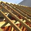 Remodelar telhado