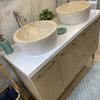 Reformar casa de banho - loule