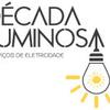 Década Luminosa Int. Elétricas