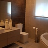 Reformar casas de banhos em aveiro
