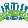 Colombo Remodelaçoes