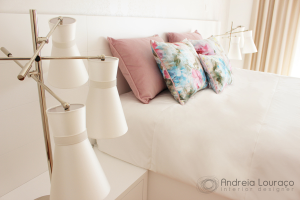Design By Atelier Andreia Louraço