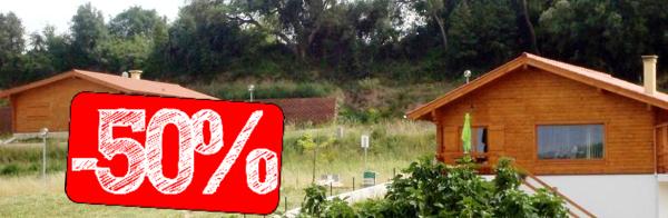Loteamento Quinta do Arneiro