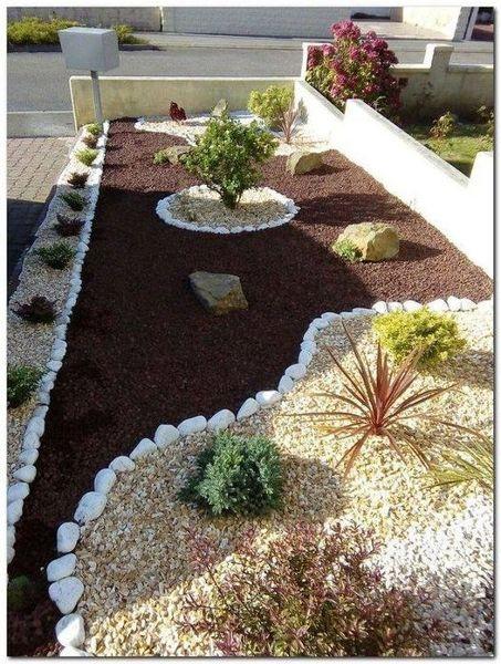 Promoção relâmpago Jardinagem sem IVA .