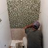 Renovação de wc e cozinhas