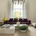 decoração de espaços interior