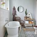 renove sua casa de banho arrendada