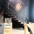 Interior Renovado