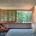janelas-amplas-em-dormitorio-979497