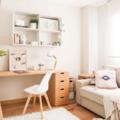organizar home office