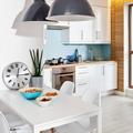 Renovar o mobiliário da cozinha
