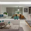 sala-de-estar-e-jantar-dividida-por-parede-de-vidro-979318