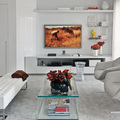 sala-de-estar-em-tons-suaves-979141