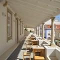 Surf Café 2