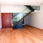 Sala moradia - edifício 2