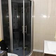 Base duche