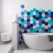 casa-de-banho-decoracao