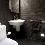 Casa de banho moderna