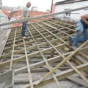 Construção.