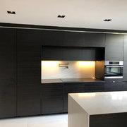 cozinha de sonho