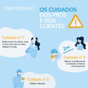 cuidados Pros