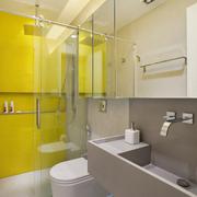 Exaustores para casas de banho