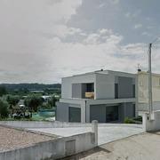 Moradia Privada em Souselas