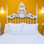 ideais para cabeceiras de cama