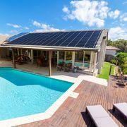 instalar paineis solares casa