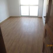 restauração de apartamento