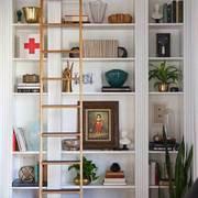 Organizar e classificar segundo a Marie Kondo