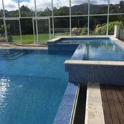 piscina 13