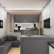 Projecto de Interiores