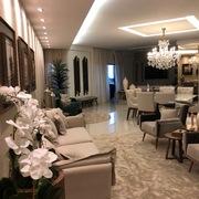 Projecto de Interiores e Iluminação